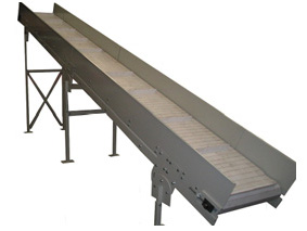 Conveyer Kitset from Evans Engineering and fabrication