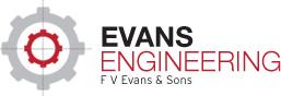 Evans Engineering